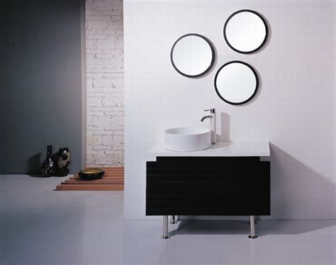 Choice Of Modern White Bathroom Storage Units Cabinets Cupboards Drawers Ebay Bathroom Cabinetry For Various Bathroom Design Amaza Design