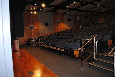 Gibbles Upholstery by Meeting And Conference Spaces Elizabethtown College