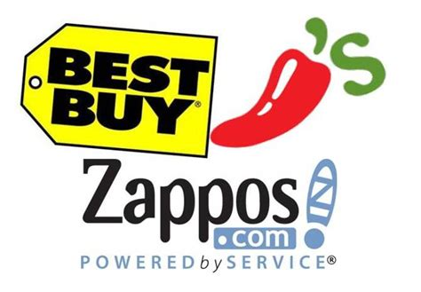 How To Use Zappos Gift Card - new potentially profitable amex offers from best buy chili s zappos full analysis