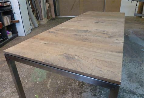 houten tafelblad opknappen blog archives hamers meubel interieur