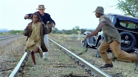 themes in the film rabbit proof fence rabbit proof fence official site miramax