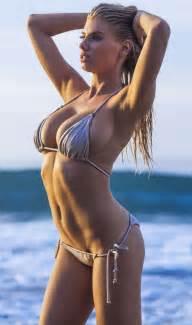 charlotte mckinney sexy 10 photos celebrity leaks