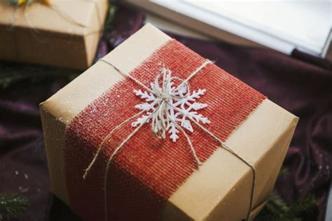 five unique christmas gifts for your pastor and church