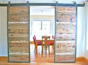 Sliding Door Room Divider Sliding Room Divider More Privacy In The Small Apartment