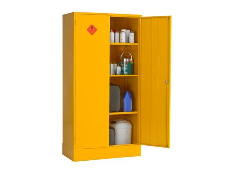 flammable liquid cabinets price buy flammable liquid cabinet free delivery