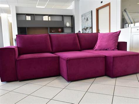 divani con seduta allungabile divano con seduta allungabile drop di samoa con penisola