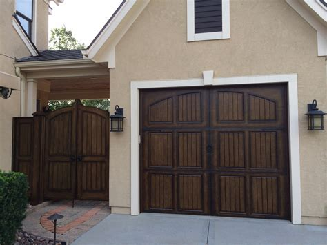 Decorative Hinges For Doors by Decorative Hinges For Garage Doors Inspiration Gallery