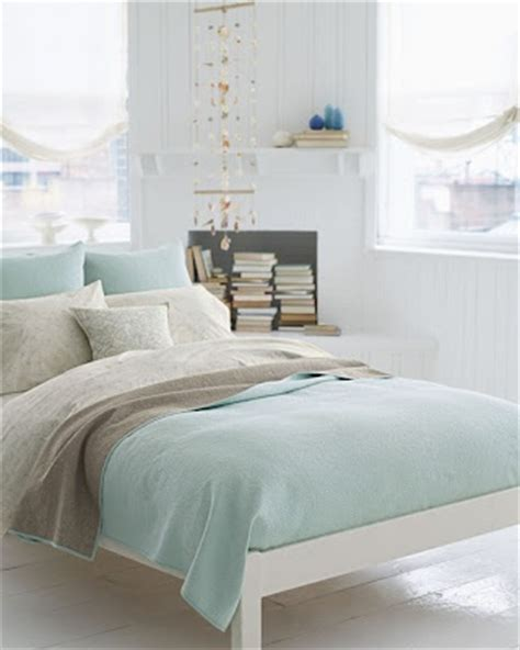 mint bedroom ideas mint white bedroom theme so light and airy home decor