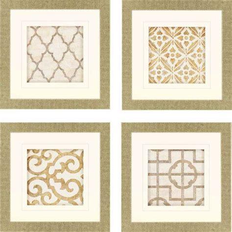 geometric wall decor gold geometric wall decor bellacor