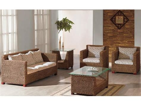 Living Room Furniture by Living Room Furniture