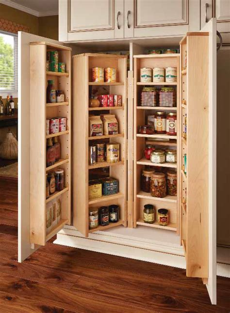 kitchen pantry storage cabinet pantry cabinets new horizon cabinetry