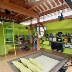 coolest bedroom ever coolest bedrooms pool bedroom coolest rooms