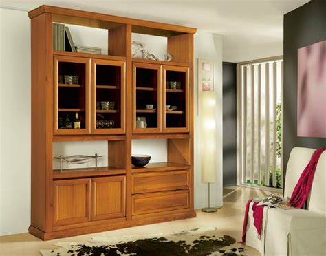 mobili soggiorno torino mobili e mobilifici a torino arte povera soggiorno