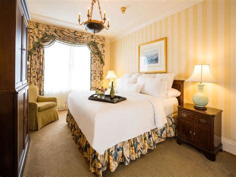 new orleans hotel rooms hotel monteleone new orleans 2018 room prices deals reviews expedia