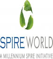 The Spire In The Woods spire woods gurgaon spire world best rates on real