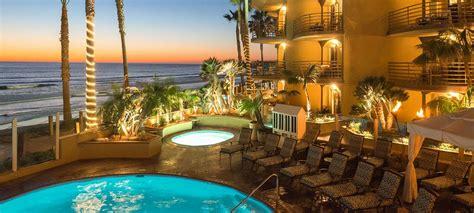 2 bedroom hotel san diego 2 bedroom hotel suites san diego ca 2 bedroom hotel san diego bedroom review design