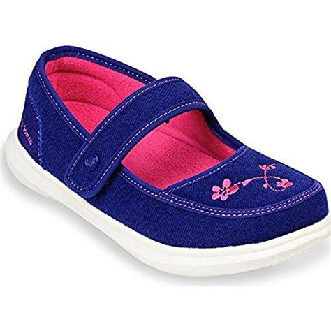 spenco slippers spenco heidi s supportive slippers free shipping