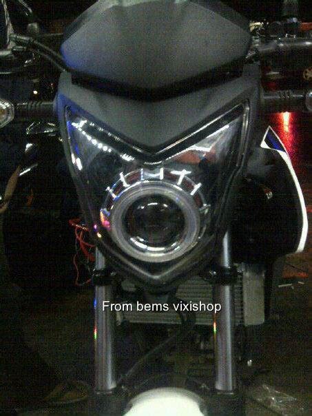 Lu Projector Buat Nvl projector honda cb150r jurigkamera