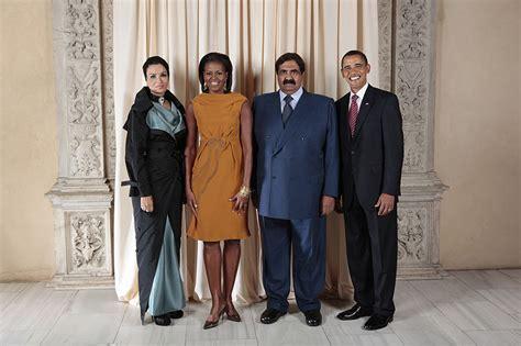 michelle obamas evolution as first the new york times حفل استقبال في متحف متروبوليتان في نيويورك المرسال