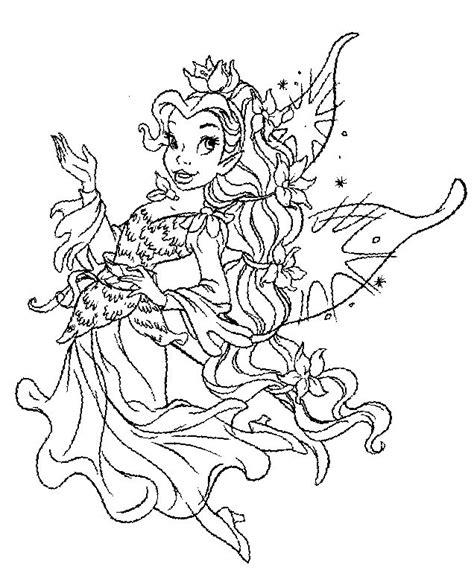 libro fairies coloring book an mejores 211 im 225 genes de coloriages enfants en p 225 ginas para colorear impresi 243 n de