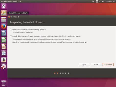 install windows 10 next to ubuntu install ubuntu alongside with windows 10 or 8 in dual boot