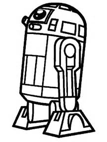 r2d2 coloring pages doodlecraft r2d2 shirt