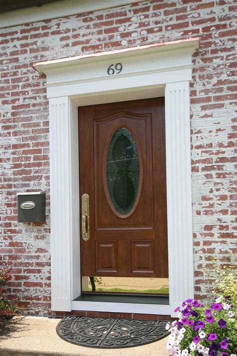 overhead door st louis entry doors overhead door company of st louis