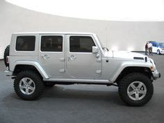 Mercedes That Looks Like A Jeep Awesome Its A Jeep Thing Awesome