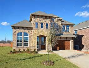 homes for in tx new home spotlight 4813 mulholland drive in plano tx