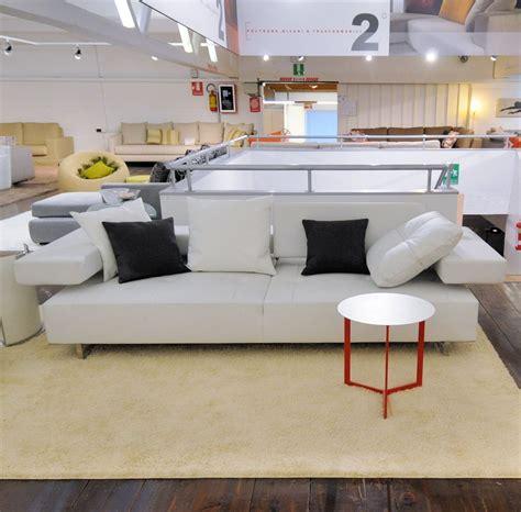 divano arketipo divano arketipo loft scontato 49 divani a prezzi