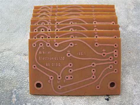 Power Lifier Bekas pnp transistor wiring pnp get free image about wiring