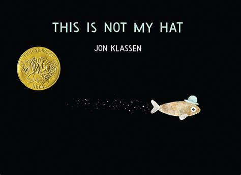 caldecott award winning picture books the classroom bookshelf 2013 caldecott medal winner this