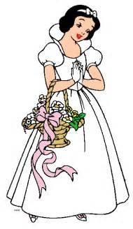 fairy princess clipart cliparts
