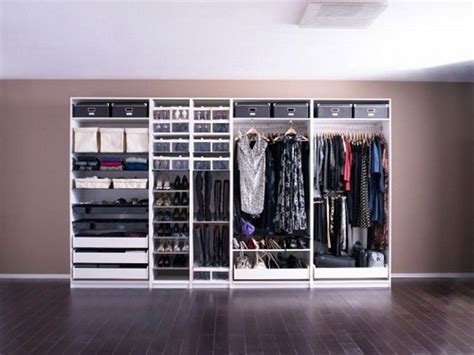 Pax Closet System by Storage Ikea Pax Closet System Ideas Custom Closet Systems Closet Organizing Systems Free