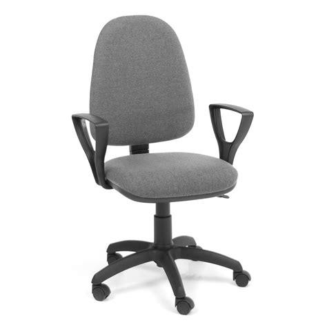 d ufficio sedie d ufficio