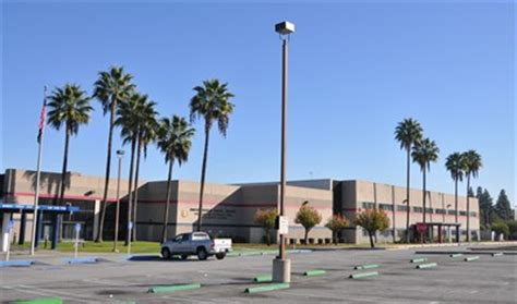City Of Industry Post Office by City Of Industry California 91715 Processing And