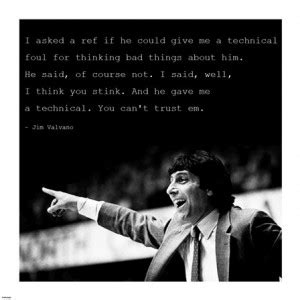 jimmy v quotes jim valvano quotes ordinary quotesgram