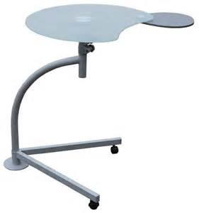 Computer Table Chair Computer Chair Laptop Table Stand