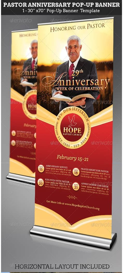 16  Pop Up Banner Designs & Examples   PSD, AI   Examples