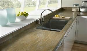 Mastercraft solid surfaces solid surface countertops in idaho since