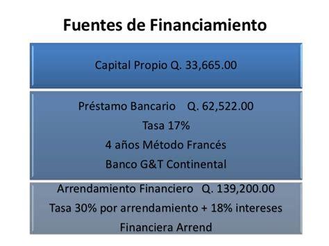 intereses banco intereses prestamos banco frances prestamos nomina