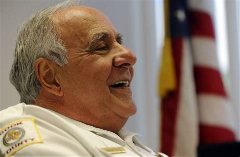 rolling meadows court house after 55 years beloved courthouse chief still no plans to retire