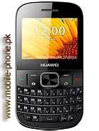 themes for huawei g6310 huawei g6310 mobile pictures mobile phone pk