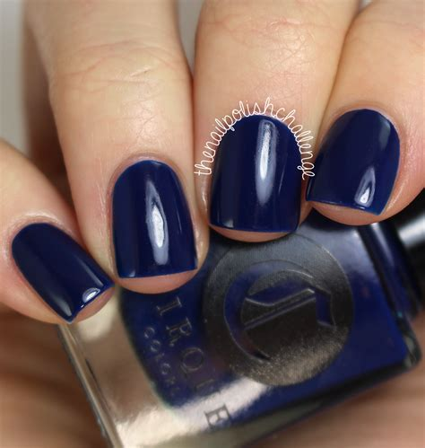 2015 nail colors february 2015 nail color hairstylegalleries