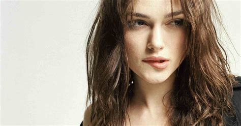 keira knightley biography and pictures gallery oddetorium keira knightley biography and photos gallery girls idols