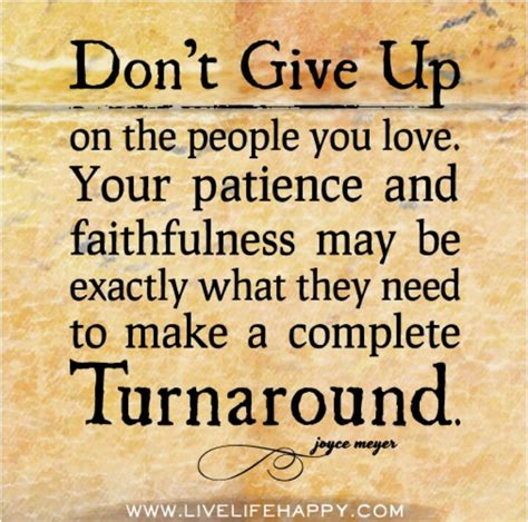 Poster Quote Inspiratif Don T Give Up You Still Hava A Chance don t give up quotes