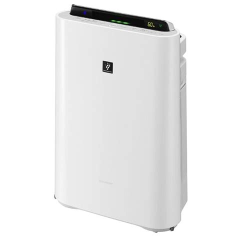 Daftar Air Purifier Sharp harga sharp air purifier kc d60y w murah