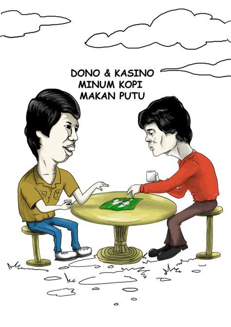 film dono indro dan kasino dono dan kasino by surapati on deviantart