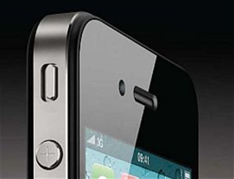 harga resmi iphone 4 indonesia harga hp iphone 4 16gb rp 7