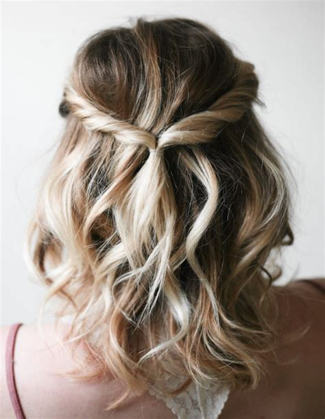 Back To School Hairstyles For Hair by Stylish Back To School Hairstyles For Hair Hair